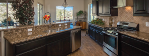New Homes For Sale The Ranch at Willow Creek