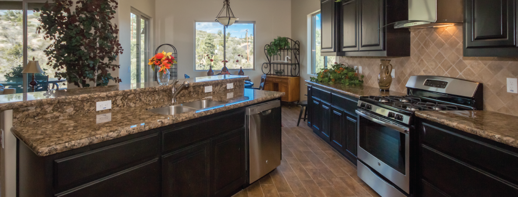 <blockquote><h3>Hassayampa</h3>The Hassayampa community in Prescott Arizona offers luxury homes nestled in dramatic boulder outcroppings, pines, and delivers spectacular views.</blockquote>